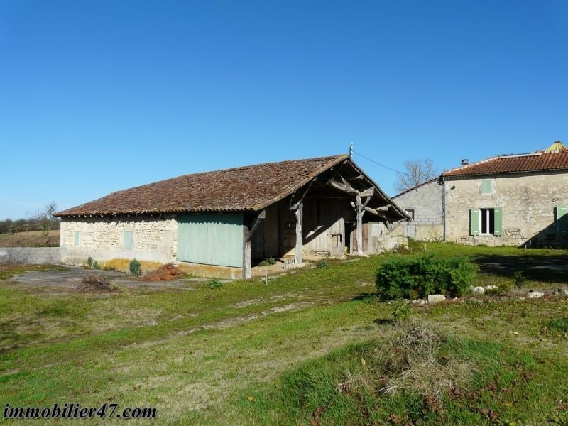Vente maison / villa Prayssas 189 000€ - Photo 6
