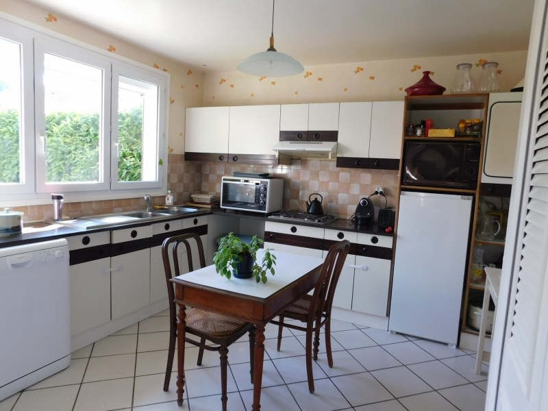 Sale house / villa Les loges en josas 675 000€ - Picture 6