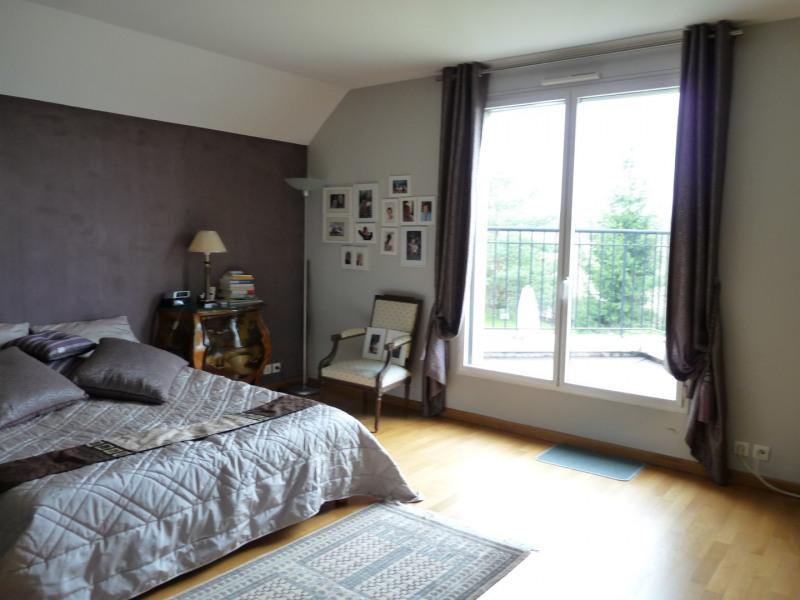 Sale house / villa Saint-nom-la-bretèche 1350000€ - Picture 15