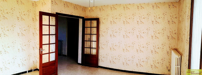Vente maison / villa Secteur saint-jean 409000€ - Photo 3