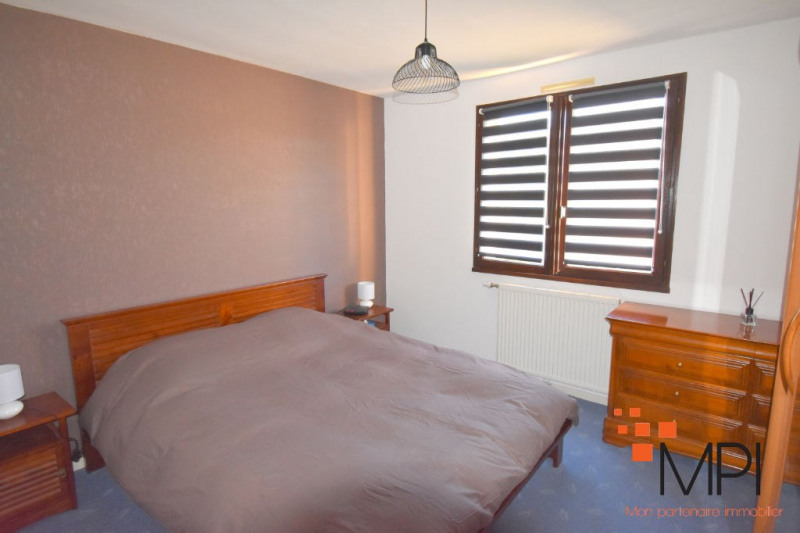 Sale house / villa Mordelles 239 775€ - Picture 10