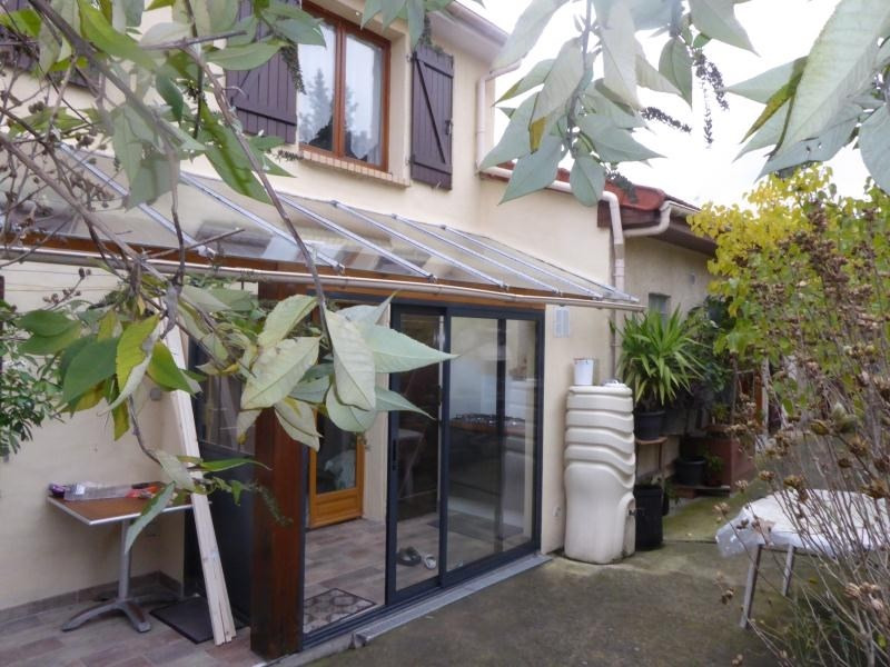 Vente maison / villa Villemomble 340 000€ - Photo 2