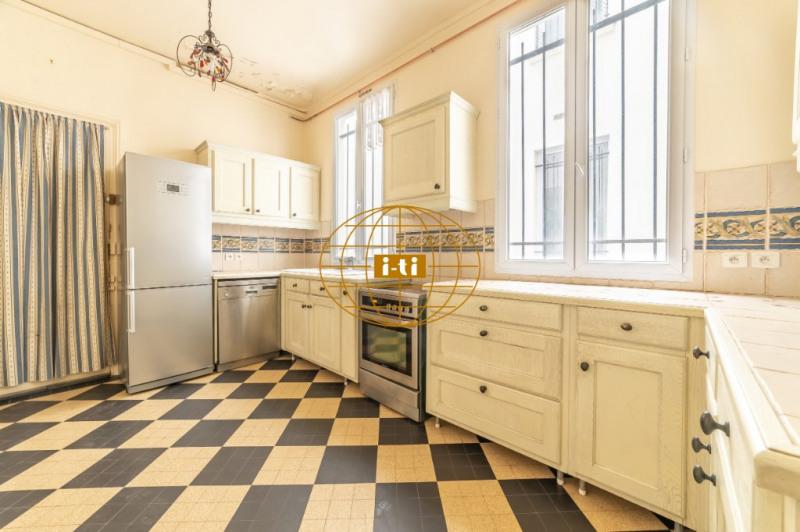 Vente de prestige appartement Paris 9ème 1895000€ - Photo 8