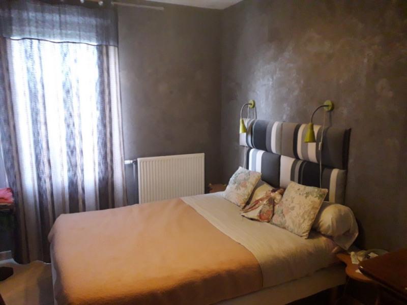 Verkoop  appartement Lambesc 169900€ - Foto 5