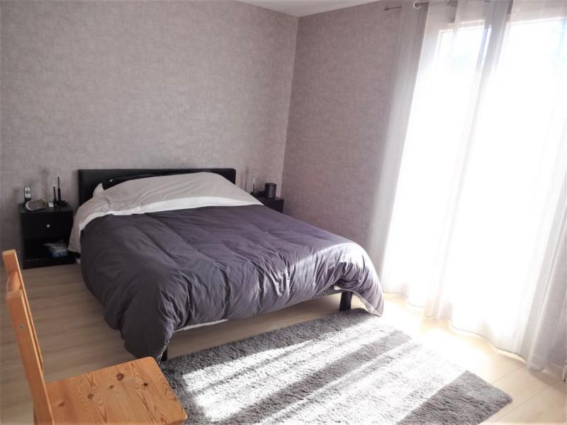 Sale house / villa Beauzelle 365750€ - Picture 4