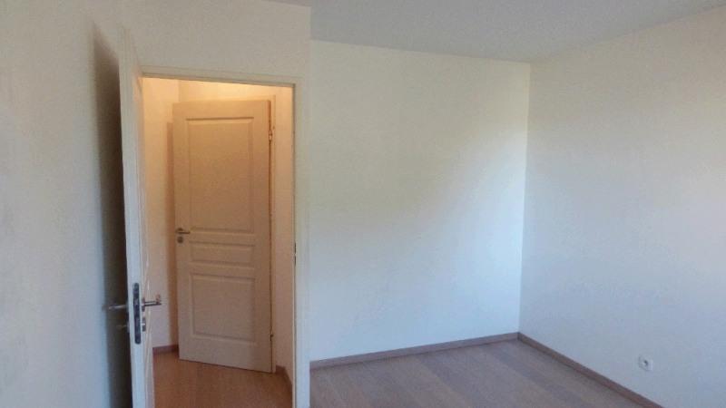 Alquiler  apartamento Ville la grand 710€ CC - Fotografía 5