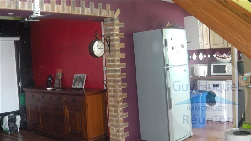 Venta  casa St denis 214000€ - Fotografía 5