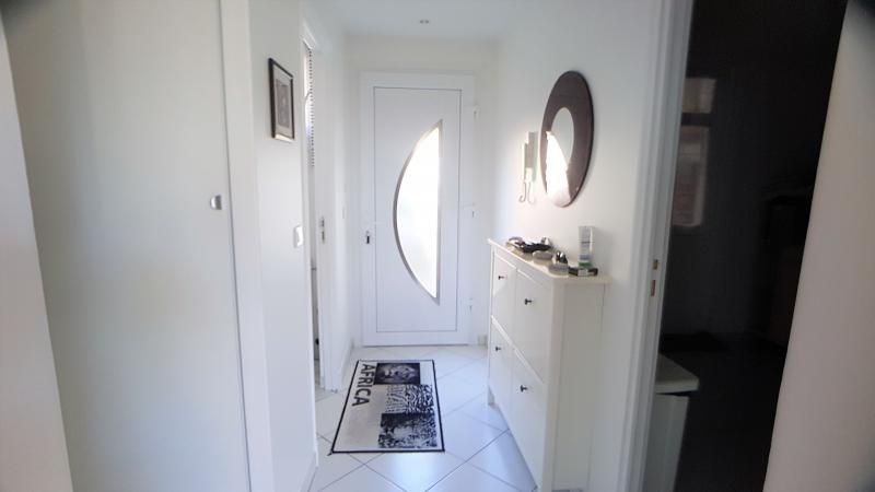 Sale house / villa Ormesson sur marne 320000€ - Picture 4