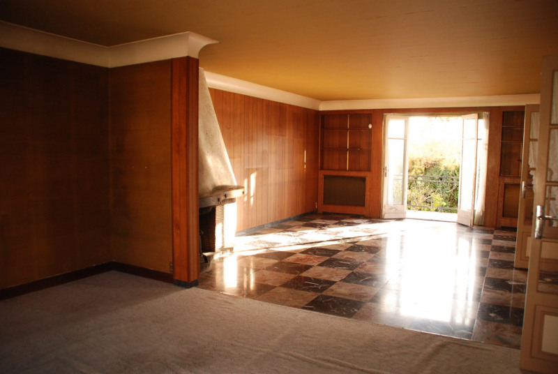 Vente maison / villa Bondy 439700€ - Photo 6