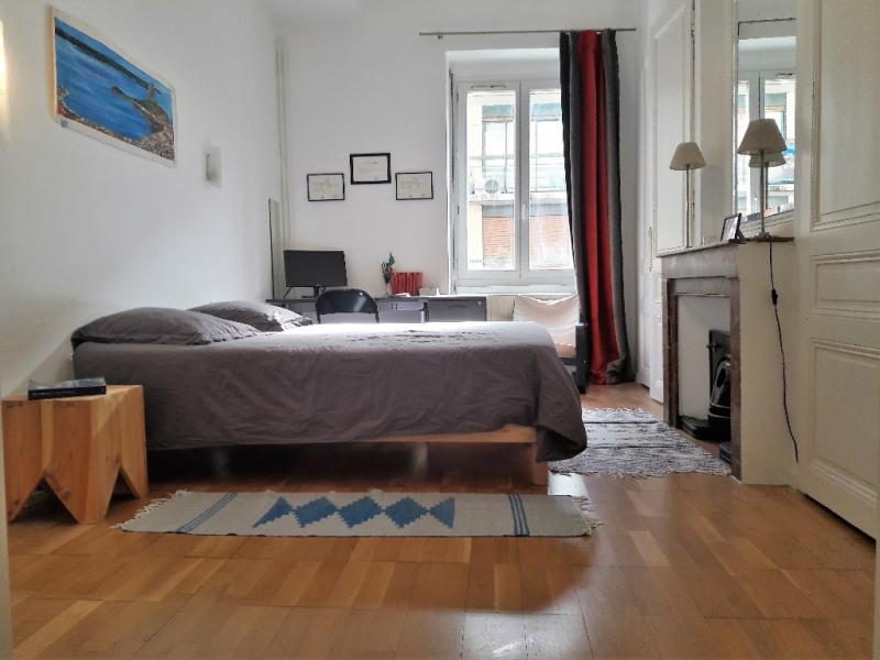 Vente appartement Lyon 3ème 299000€ - Photo 4