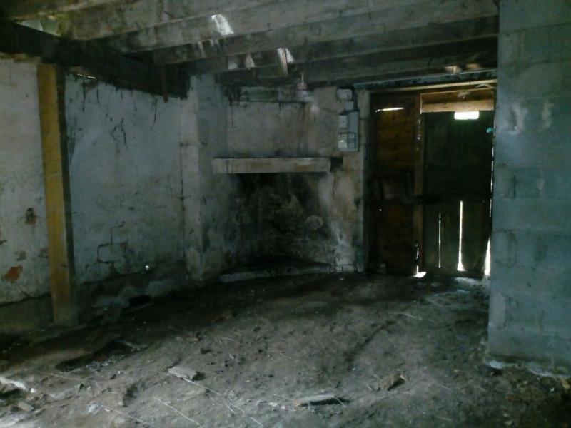 Sale house / villa Sansais 74900€ - Picture 3