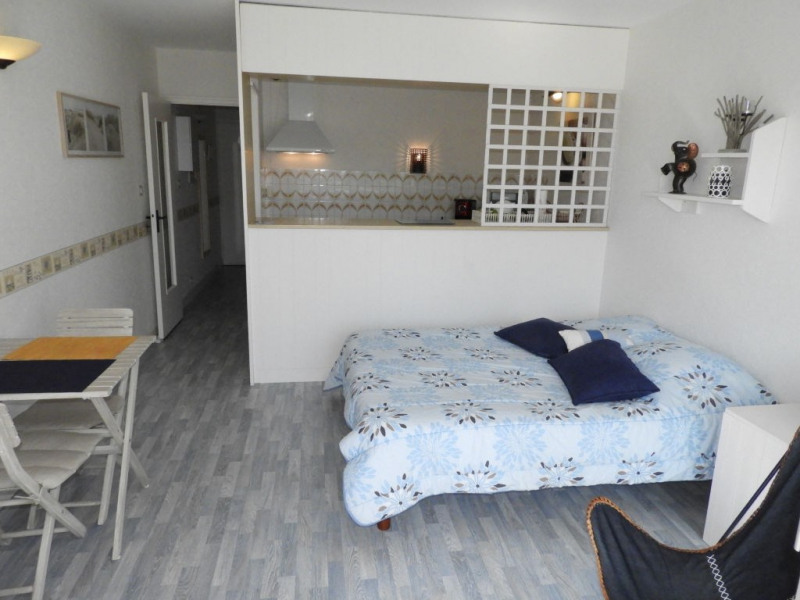 Vente appartement Vaux sur mer 96 300€ - Photo 4