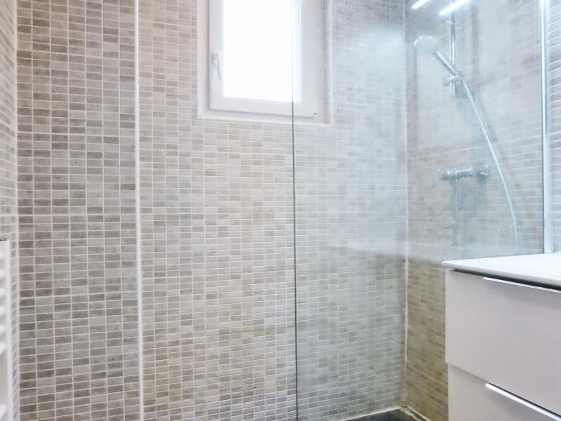 Vente appartement Cluses 120000€ - Photo 5