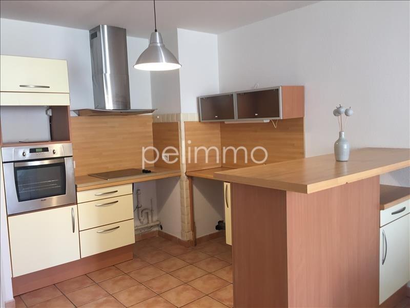 Location appartement Salon de provence 760€ CC - Photo 3