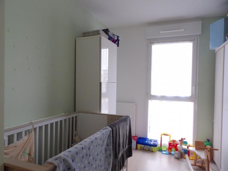 Revenda apartamento Noisy le grand 353000€ - Fotografia 7