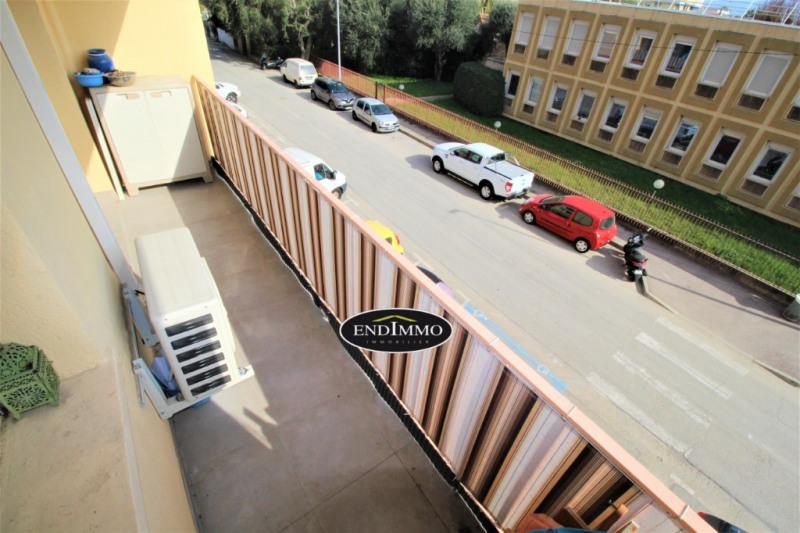 Sale apartment Cagnes sur mer 249000€ - Picture 12