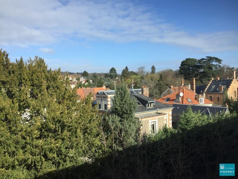 Vente appartement Verrieres le buisson 390 000€ - Photo 9