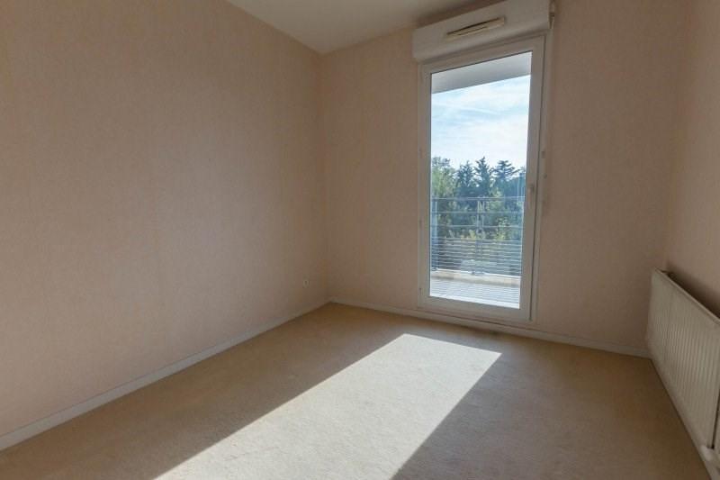 Location appartement Bron 756€ CC - Photo 8