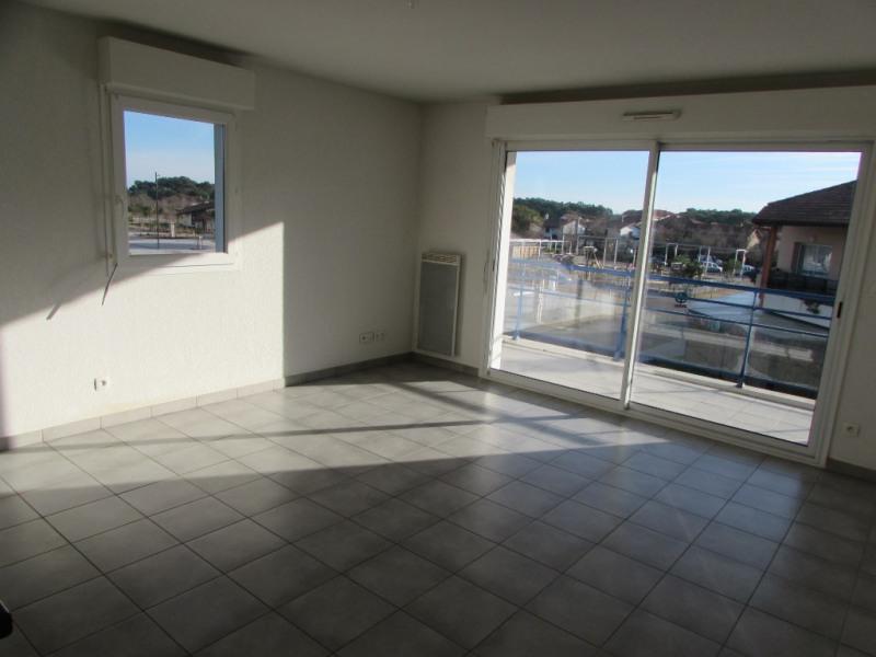 Vente appartement Vieux boucau les bains 161300€ - Photo 2