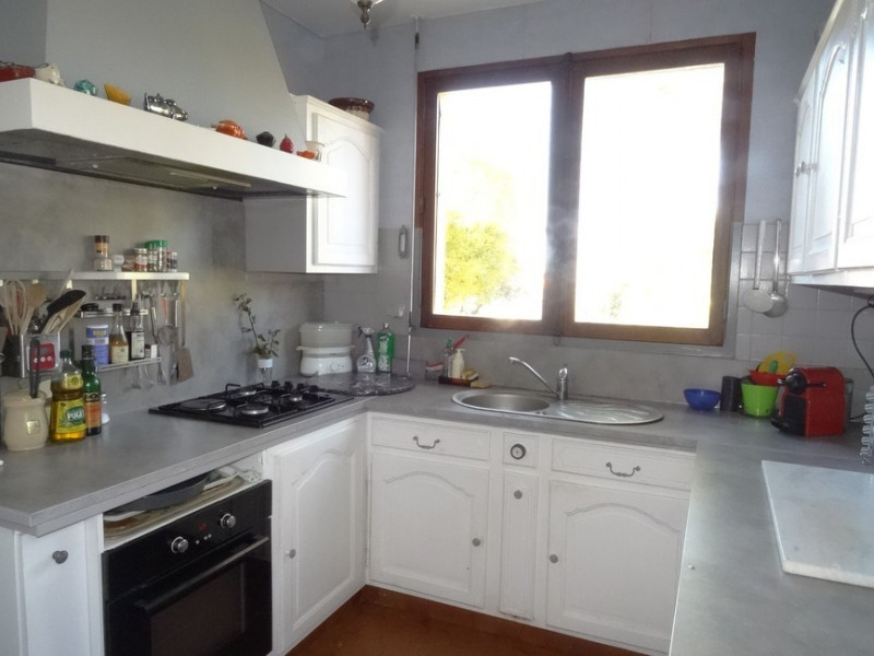 Vente maison / villa La tremblade 756 000€ - Photo 6