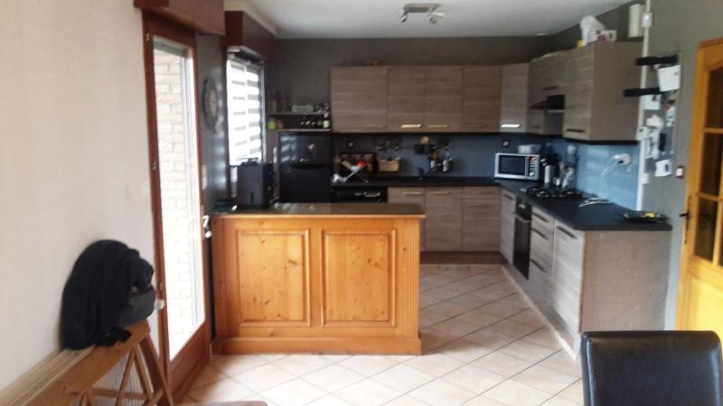 Sale house / villa Prox thérouanne 223600€ - Picture 4