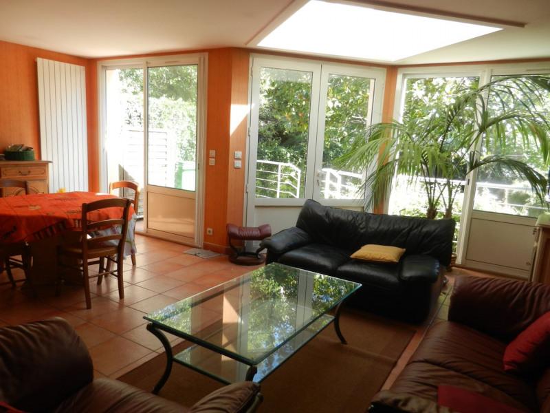 Vente maison / villa Le mans 399630€ - Photo 1