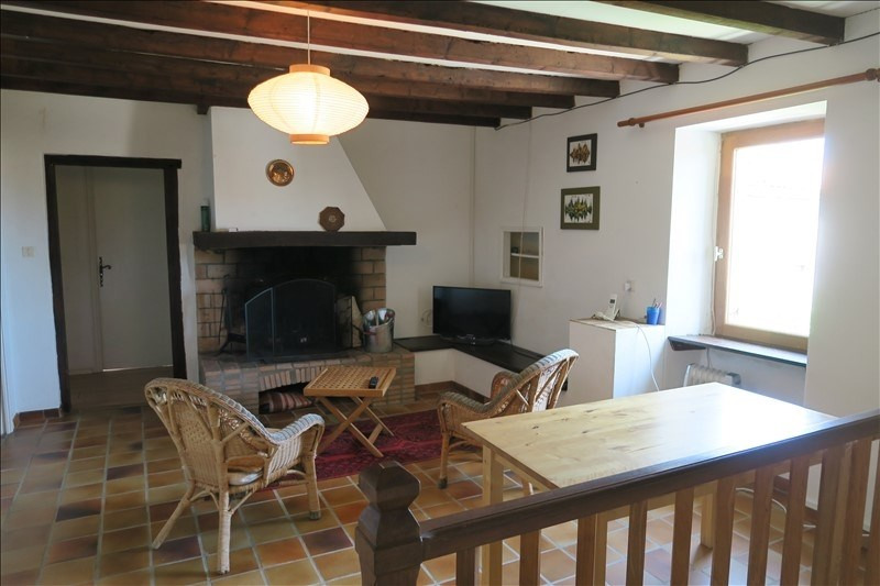 Sale house / villa Mirepoix 190 000€ - Picture 6