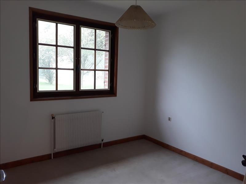 Sale house / villa Monchy le preux 260000€ - Picture 4