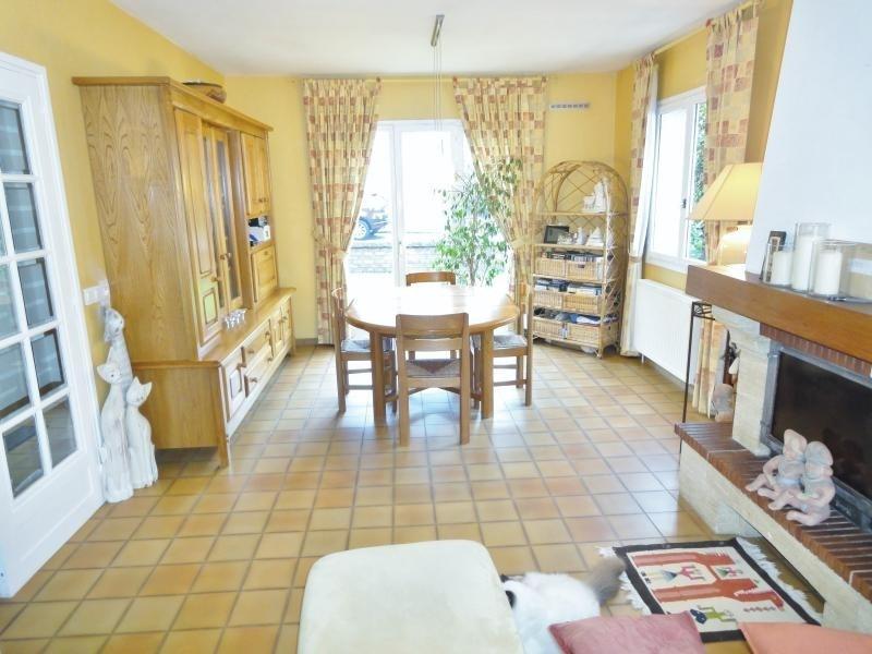 Sale house / villa Aubigny en artois 248000€ - Picture 3