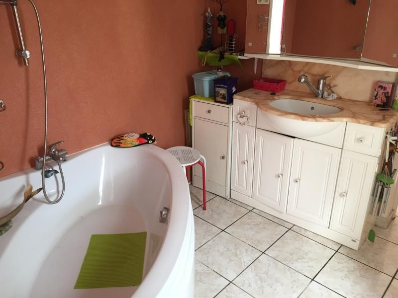 Vente maison / villa Wingles 156000€ - Photo 9