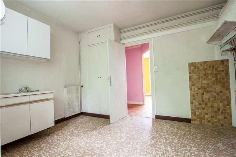 Vente appartement Pau 118 000€ - Photo 8