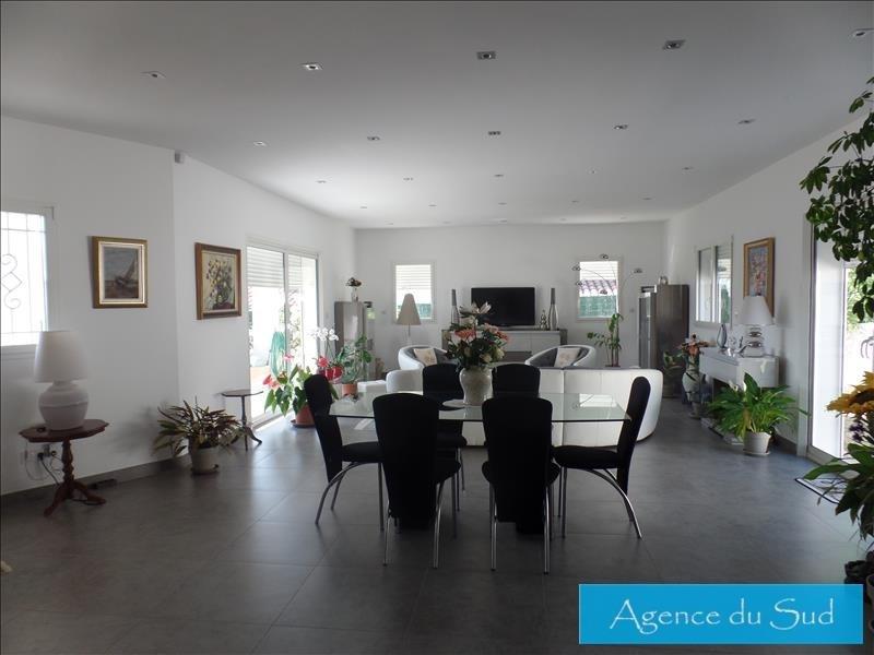 Vente de prestige maison / villa La ciotat 835000€ - Photo 3