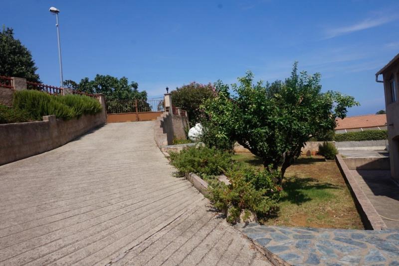 Vente maison / villa Biguglia 365000€ - Photo 22