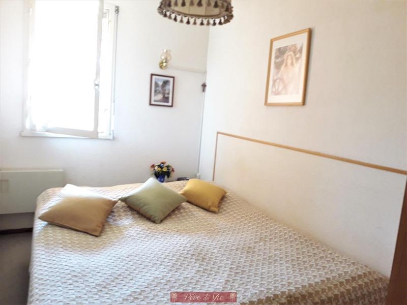 Vente appartement Bormes les mimosas 120000€ - Photo 5