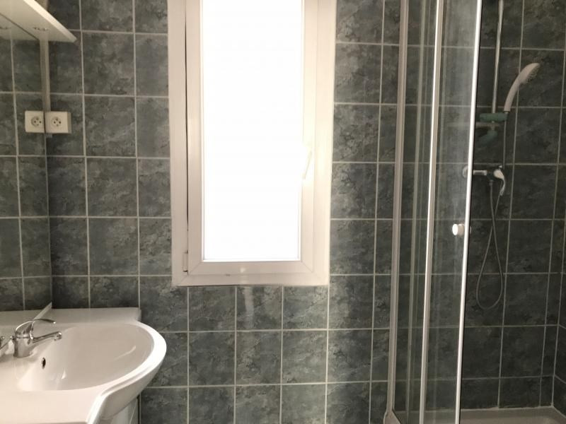 Rental apartment Aix en provence 584€ CC - Picture 4