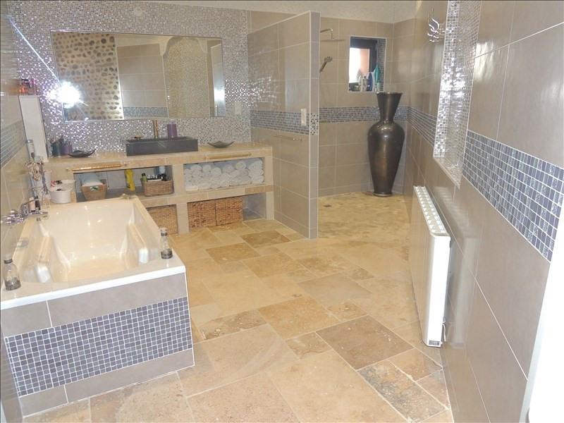 Vente de prestige maison / villa Lescar 525000€ - Photo 7