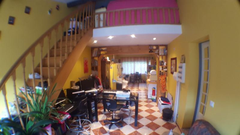 Sale house / villa Perigueux 345000€ - Picture 6