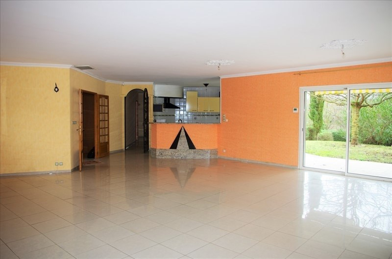 Vente maison / villa Albi 339 000€ - Photo 3