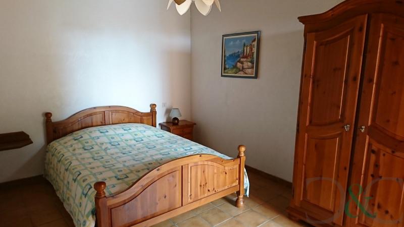 Investment property house / villa Le lavandou 890000€ - Picture 4