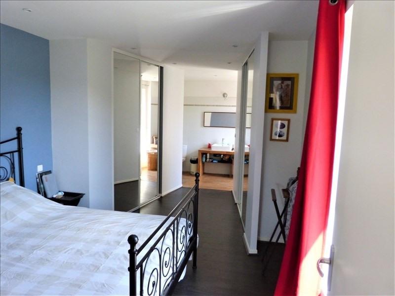 Verkoop van prestige  huis Albi 560000€ - Foto 9