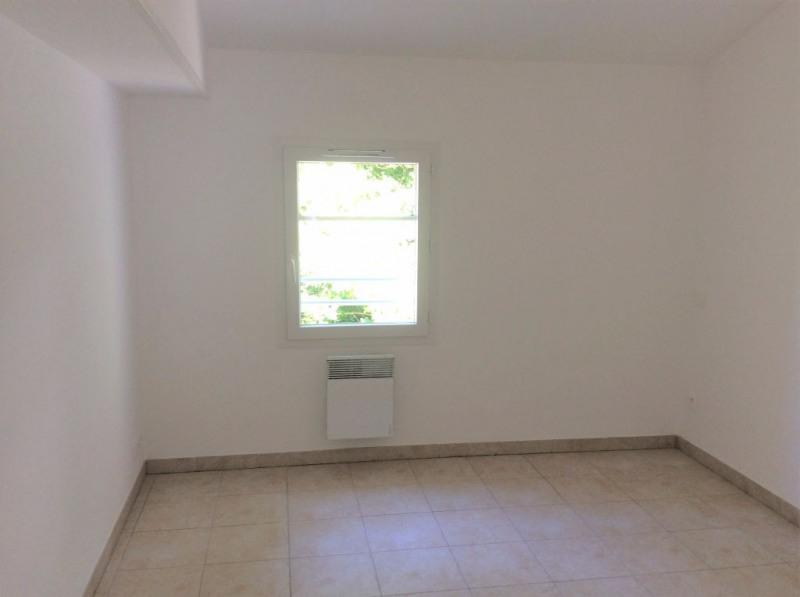Vente maison / villa Breuillet 158000€ - Photo 4
