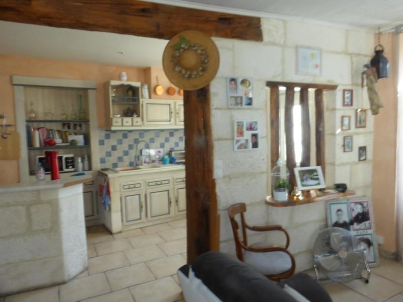 Vente maison / villa Tonnay charente 299250€ - Photo 5
