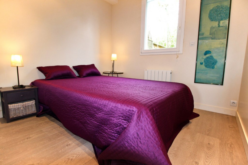 Rental apartment Larmor plage 590€ CC - Picture 2
