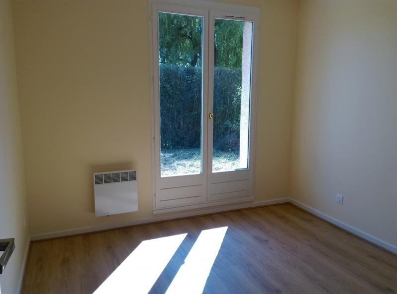 Rental house / villa Villennes sur seine 2230€ CC - Picture 8