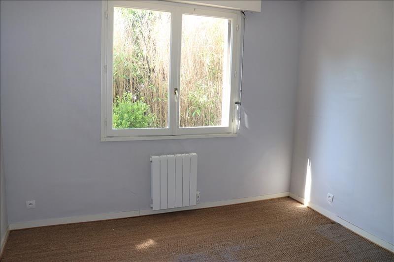 Vente appartement Cavalaire sur mer 229000€ - Photo 6