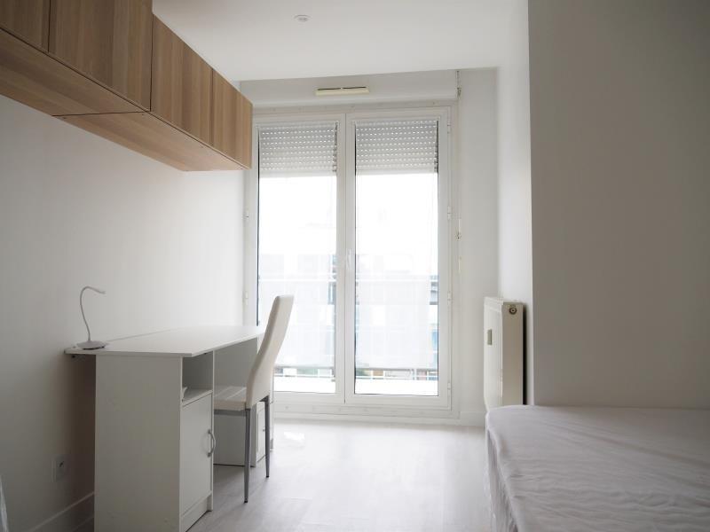 Location appartement Cergy 3200€ CC - Photo 8