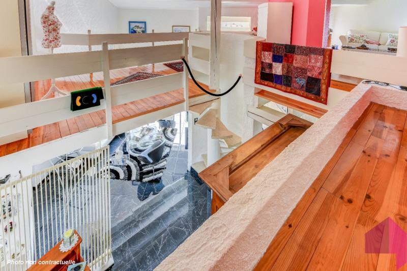 Deluxe sale house / villa Montrabe 599000€ - Picture 7