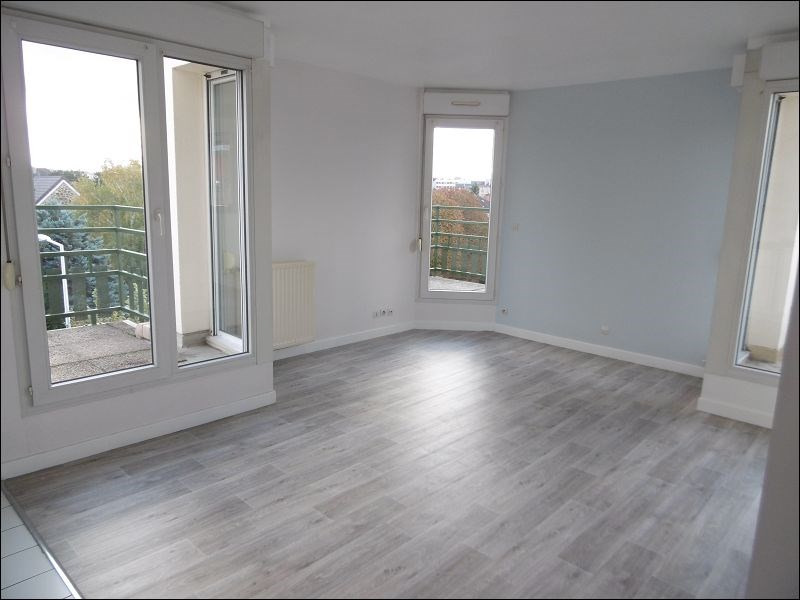 Location appartement Juvisy sur orge 665€ CC - Photo 2