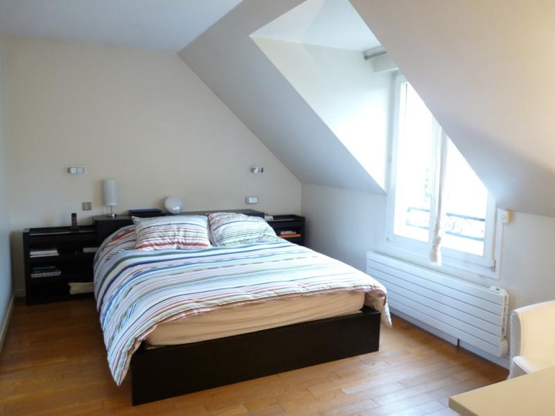 Sale house / villa Noisy-le-roi 795000€ - Picture 9