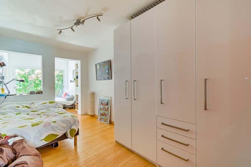 Vente de prestige maison / villa Marseille 8ème 1390000€ - Photo 8